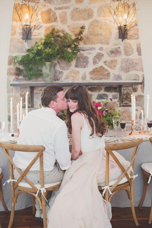 5 tipp: hogyan pózolj az esküvői fotóidon?