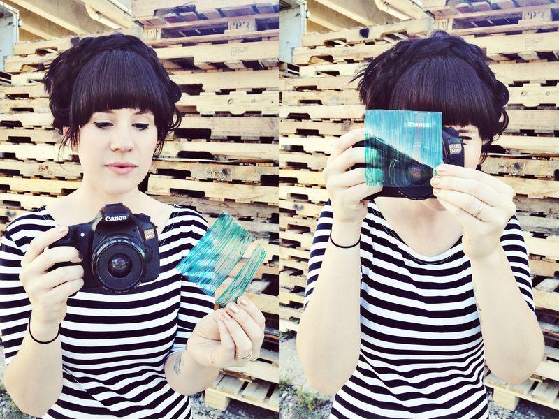http://www.torokfoto.hu/blog/3-tipp-homemade-foto-filter/