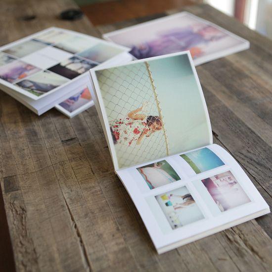 ...fotóalbum. (fotó: Pinterest)