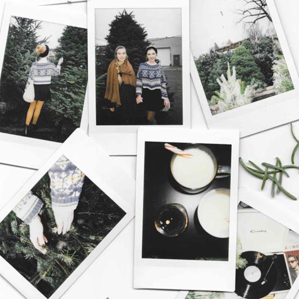 Lepd meg barátaidat közös fotóitokkal!