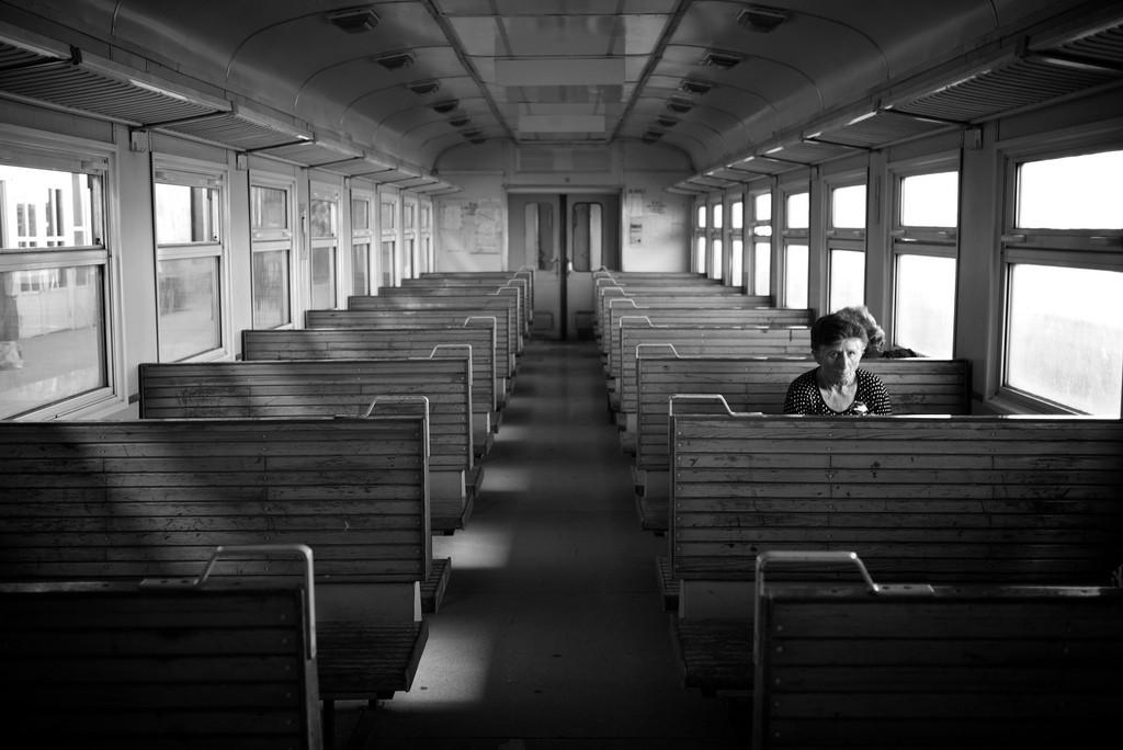 Thomas Leuthard fotói...
