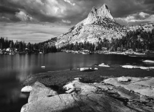 Cathedral-Peak-and-Lake-e1466717371779