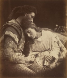 13-_the-parting-of-lancelot-and-guinevere