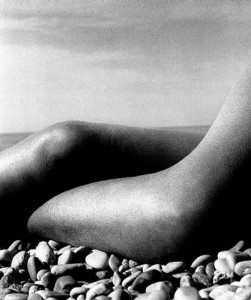 artwork_images_480_173569_bill-brandt-1364303382